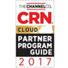 CRN Partner Program Guide 2017